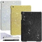Apple iPad Mini Bling Hard Cover Case – 8 Pieces