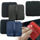 Cleaning Pads – for Cleaning Phones, Computers and LCD TV Screens
