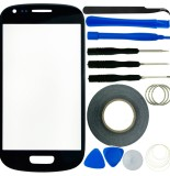 Samsung Galaxy S3 Mini Screen Replacement Kit