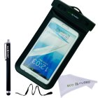 Waterproof Case with IPX8 Certificate – Samsung Galaxy Note 2